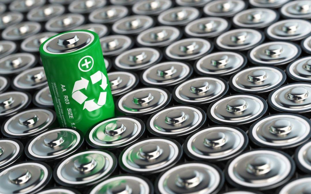 Δράσεις ενημέρωσης για την ενίσχυση της ανακύκλωσης και επαναχρησιμοποίησης